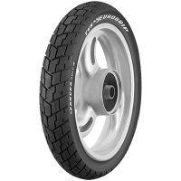 TVS Eurogrip PANCER POLY-X Tyre Image