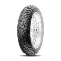 Pirelli MT60 TM RS Tyre Image