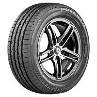 Bridgestone Potenza RE050 Tyre Image