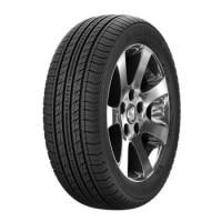 Aeolus PrecisionAce AH01 Tyre Image