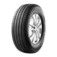 Michelin - Primacy SUV