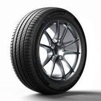 Michelin Primacy 4 ST