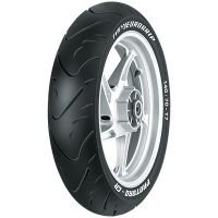 TVS Eurogrip PROTORQ CR Tyre Image