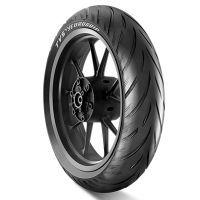 TVS Eurogrip PORTORQ EXTREME HR Tyre Image