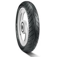 TVS Eurogrip PORTORQ SPORT BF Tyre Image
