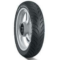 TVS Eurogrip PORTORQ SPORT SR Tyre Image