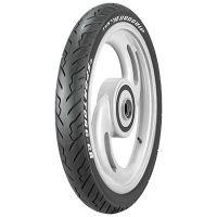 TVS Eurogrip SPORTORQ QR Tyre Image