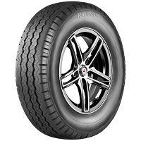 Bridgestone R623 Tyre Image