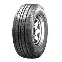 Kumho ROAD VENTURE APT KL 51 Tyre Image