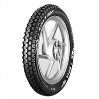 Birla ROADMAXX BT R46 Tyre Image