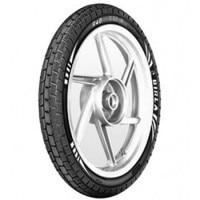 Birla ROADMAXX BT R48 Tyre Image