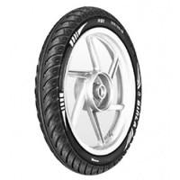 Birla ROADMAXX BT R81 Tyre Image