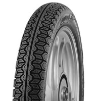 Ralco Leopard-XP Tyre Image