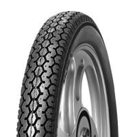 Ralco Mega Star Tyre Image
