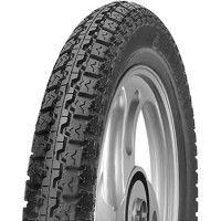Ralco Pneu Special Afrique Tyre Image