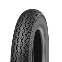 Ralco RT-12 Tyre Image