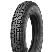 Ralco RT-9 Tyre Image