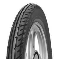 Ralco Roadstrom-F Tyre Image