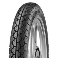 Ralco Tuf Rider Plus Tyre Image
