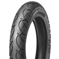 Ralco Energia Tyre Image