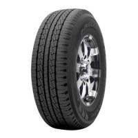 Pirelli SCORPION STR