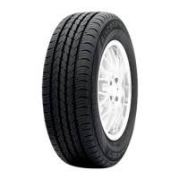 Falken - SINCERA TOURING SN211