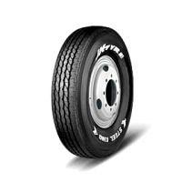 JK STEEL KING Tyre Image