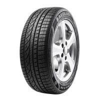 Aeolus SteeringAce AU02 Tyre Image