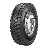 Pirelli TG 01 Tyre Image