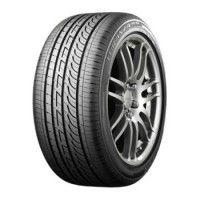 Bridgestone TURANZA GR90