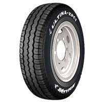 JK ULTIMA XPC1 Tyre Image