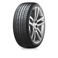 Hankook VeNtus S1 Noble2 Tyre Image