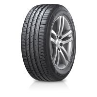 Hankook VeNtus S1 evo2 SUV Tyre Image