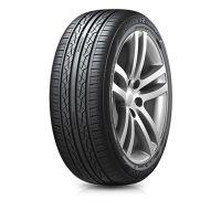 Hankook VeNtus V2 Concept 2 Tyre Image