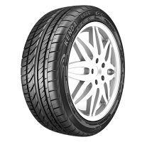 Kenda Vezda Ast-1 KR26 Tyre Image