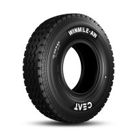 CEAT WINMILE AW Tyre Image