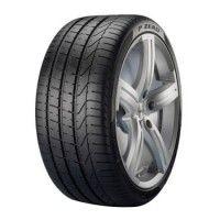 Pirelli XL P ZERO