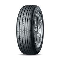 Yokohama BluEarth RV-02 Tyre Image