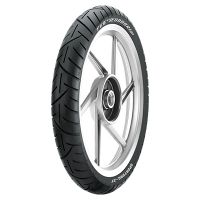 TVS Eurogrip SPORTORQ ZF Tyre Image