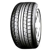 Yokohama Advan A460 Tyre Image