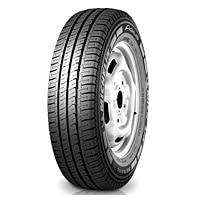 Michelin Agilis + Tyre Image