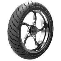 Apollo Alpha S1 Tyre Image