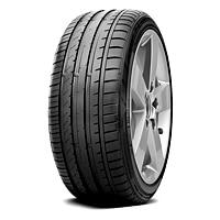 Falken Azenis FK453 CC Tyre Image