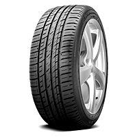 Falken Azenis PT 722 Tyre Image