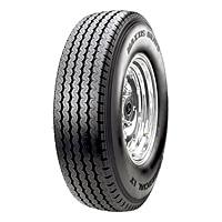 Maxxis Bravo Series UE-168 Tyre Image