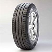 Pirelli Carrier Tyre Image