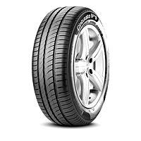 Pirelli Cinturato P1 Verde Tyre Image