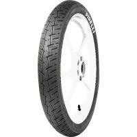 Pirelli City Demon Tyre Image