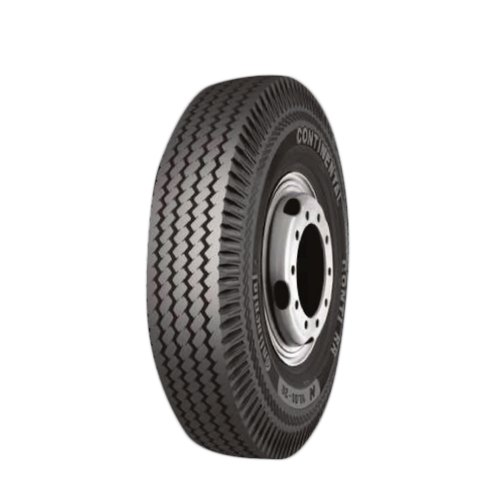 Continental Conti RR Tyre Image