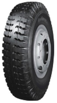 Continental Load Power NW Tyre Image